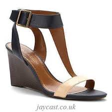 enzo for sale australia sale t sandals australia discount asics converse adidas