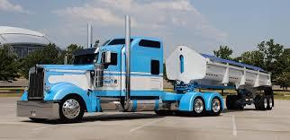 10 4 magazine for today u0027s trucker