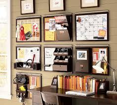 Modern Desk Organizers by Get Ideal Modern Desk Organizer Thediapercake Home Trend