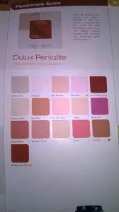 nippolac paint color card facebook