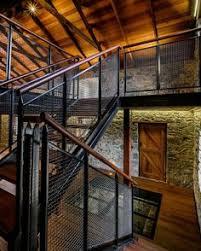 galvanized pipe and wwm handrail u2026 pinteres u2026