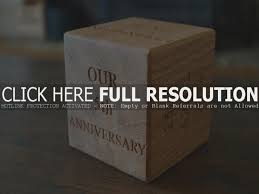 5 year anniversary gifts 5th wedding anniversary gifts for him uk archives 43north biz