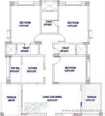 magarpatta trillium hadapsar pune residential project