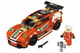 lego bugatti veyron super sport porsche 918 mclaren p1 and laferrari become lego sets