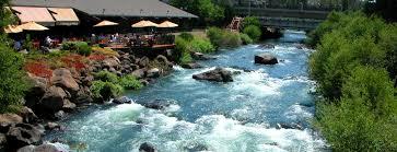 hotels river oregon hotels bend oregon hotels2