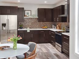 solid wood kitchen cabinets review wolf classic cabinets nj kitchen cabinets cabinets