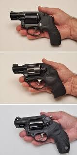 taurus model 85 protector polymer revolver 38 special p 1 75 quot 5r snubbie showdown comparing polymer revolvers handguns