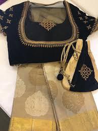 designer blouses 184 best patch work blouse designs images on saree