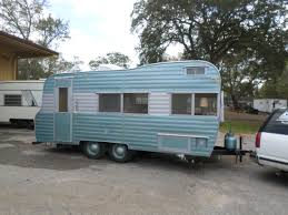 heintz designs vintage trailer restorations for sale vintage