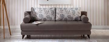 Sofa Bed Los Angeles Home Demka Furnishing Inc Wholesale Modern Furniture In Los