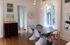 contemporary dining table centerpiece ideas everyday tips for decorating the dining table