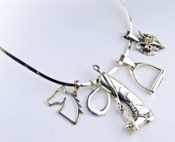 Design Your Own Necklace Blog How To Design Your Own Silver Charm Necklace