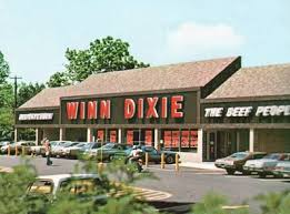 Winn Dixie Hours Thanksgiving My Goal In Life Is To Go Into A Winn Dixie With A Grocery List