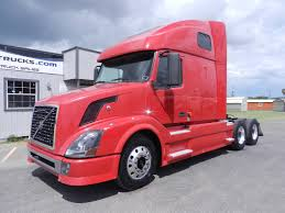 used volvo commercial trucks commercial truck sales used truck sales and finance blog