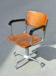roulettes pour chaise de bureau roulettes pour chaise de bureau womel co