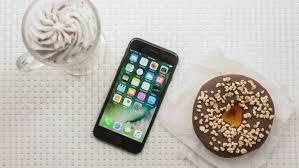 cnet best black friday phone deals 2016 apple iphone 7 review cnet