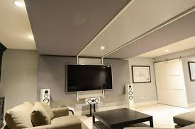 Interior Design For Home Theatre by Graeme Judd Home Theater Wsdg