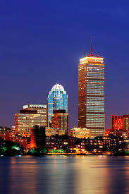 boston real estate news recent trends show that millennials have