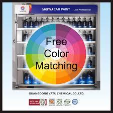 yatu paint yatu paint suppliers and manufacturers at alibaba com