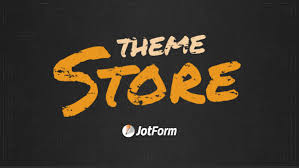 theme pictures form themes made easy themes for forms jotform