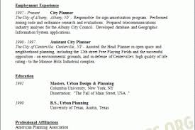 free resume template layout sketchup program car remote help on my assignment get qualified custom writing support with
