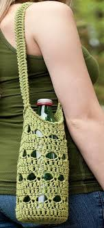 pattern for wine bottle holder free water bottle holder pattern click the arrow to go forward to