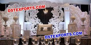 wedding backdrop design philippines design wedding backdrops manufacturer manufacturer from