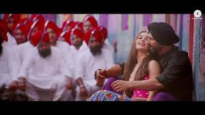 De K He Cinema Dekhe Mamma Singh Is Bliing Akshay Kumar Amy Jackson