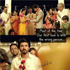 Wedding Quotes Tamil 62 Best Tamil Movies Images On Pinterest Cinema Movie Quotes