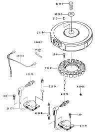 toro parts u2013 mid size proline hydro 15 hp w 44
