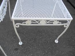 Refinishing Patio Furniture by Casual Refinishing The Midwest U0027s Premier Source For Pool And