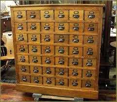 Oak File Cabinet 4 Drawer Cool Antique File Cabinet Craigslist 11 Antique Oak File Cabinet 4