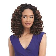 types of freetress braid hair freetress synthetic braid remedy curl