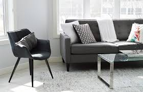 Decorating Your New Home How To Decorate Your New Home On A Budget Partner Charlottefive