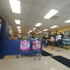 Tire Barn Indianapolis Tire Central And Service College Park 13 Photos Auto Repair