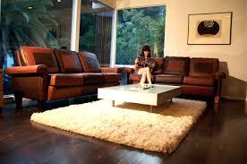Leather Sofa Bed Sale Uk Caramel Leather Sofa Bed For Sale Uk Ncgeconference