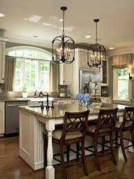 lights island in kitchen 10 amazing kitchen pendant lights kitchen island rilane