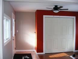 simple mobile home interior doors menards about mobile home finest mobile home interior doors lowes in mobile home interior doors