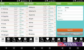 best pregnancy apps for an expecting mommy