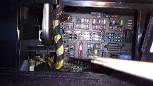 bmw 335i fuse box bmw i fuse box diagram image wiring interior