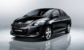 nissan almera vs vios toyota vios amazing pictures u0026 video to toyota vios cars in india