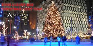holiday lights tour detroit byob christmas light tour metro detroit chevy dealers