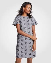 shift dress shift dresses