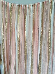 glitter backdrop best 25 sequin backdrop ideas on pipe and drape gold