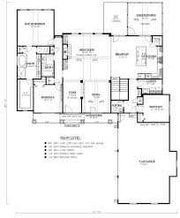 open floor plan house designs floor plans of a house house designs and floor plans house plan