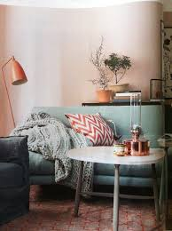 best 25 salmon bedroom ideas on pinterest tall headboard