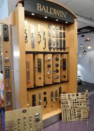 amazing cabinet hardware showroom popular home design fantastical