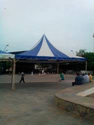arabian tent arabian tent manufacturers suppliers traders