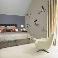 Wall Mural Ideas  Photos Gallery Of Best Ideas Wall Mural - Bedroom wall mural ideas