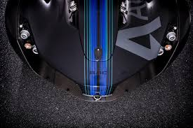 there s finally an art car that actually makes sense autoguide bac mono autodesk art car 03